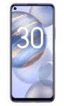 Honor 30S 6/128Gb, неоновый фиолетовый