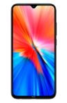 Xiaomi Redmi Note 8 (2021) 4/64GB Space Black