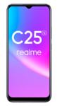 Realme C25S 4/128Gb, Gray