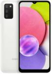 Samsung Galaxy A03s 4/64Gb, белый