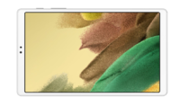 Samsung Galaxy Tab A7 Lite 10.4 SM-T220 32GB Wi-Fi (2020), Silver