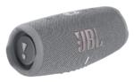 Акустика JBL Charge 5,  серая