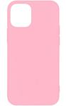 Клип-кейс Pero iPhone 12 mini, Светло-розовый