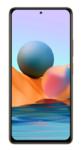 Xiaomi Redmi Note 10 Pro 8/128GB (NFC), Gradient Bronze