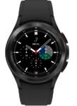 Часы Samsung Galaxy Watch 4 Classic 42мм, черный