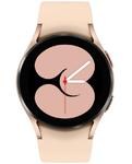 Часы Samsung Galaxy Watch 4 40мм, розовое золото