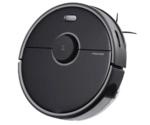 Робот-пылесос Roborock S5 MAX, черный