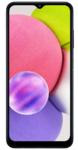Samsung Galaxy A03s 4/64Gb, черный