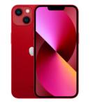 Apple iPhone 13, 128 ГБ, красный (PRODUCT)RED