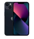 "Apple iPhone 13, 128 ГБ, ""Тёмная ночь"""