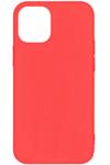 Клип-кейс Pero iPhone 12 mini, Красный