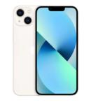 "Apple iPhone 13, 128 ГБ, ""Сияющая звезда"""