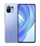 Xiaomi Mi 11 Lite 6/128GB (NFC), голубой