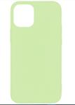 Клип-кейс Pero iPhone 12 mini, Мятный