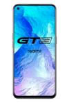 Смартфон Realme GT Master Edition 6/128GB, Перламутровый