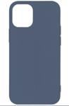 Клип-кейс Pero iPhone 12 mini, Синий