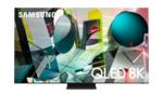 Телевизор Samsung QE65Q900TSU (2020)