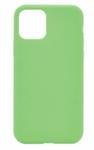 Клип-кейс Pero iPhone 12 mini, Зеленый
