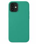 Клип-кейс Pero iPhone 12 mini, Темно-зеленый