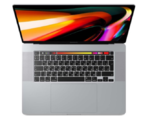 "Apple MacBook Pro 16"" (MVVM2RU/A) 1TB, Silver"