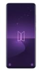 Samsung Galaxy S20 Plus 8/128Gb,  BTS Edition
