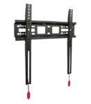 Фиксированный кронштейн для LCD/LED телевизоров NB D2-F