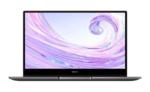 "Ноутбук HUAWEI MateBook D 14"" 8/512Gb (NBl-WAP9R)"
