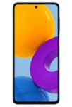 Samsung Galaxy M52 6/128Gb, черный