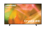 Телевизор Samsung UE65AU8000U