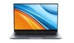 Ноутбук Honor MagicBook 15 R5/16/512 Space Grey (BMH-WFQ9HN)
