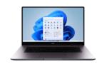 Ноутбук Huawei MateBook D 15 8/256GB Space Grey (BoB-WAI9)