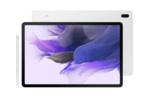 Планшет Samsung Galaxy Tab S7 FE 64GB WiFi Silver (SM-T733)