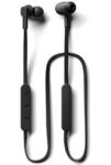 Наушники Jays t-Four T00215, черные