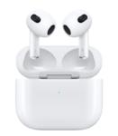 Наушники Apple AirPods 3 (MME73)