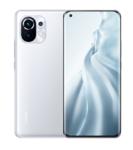 Xiaomi Mi 11 8/128GB, белый