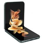 Samsung Galaxy Z Flip3 8/128Gb Зеленый
