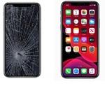 Замена дисплея iPhone 11 Pro