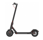 Электросамокат Xiaomi Mijia Electric Scooter Black M365, черный