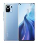 Xiaomi Mi 11 8/128GB, синий