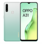 OPPO A31 4/64GB, Fantasy White