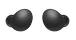 Беспроводные наушники Samsung Galaxy Buds 2, черные