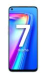 Realme 7 8/128GB, серебро