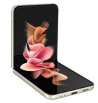 Samsung Galaxy Z Flip3 8/128Gb Бежевый