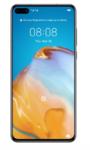 Huawei P40 6/128GB, черный