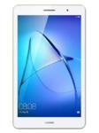 HUAWEI Mediapad T3 8.0 16Gb LTE, gold
