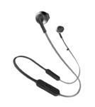 Наушники Bluetooth JBL Tune 205 BT, black