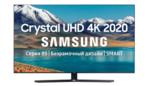 "Телевизор Samsung UE43TU8500U 43"" (2020)"