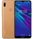 Huawei Y6 (2019), коричневый