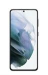 Samsung Galaxy S21 8/128Gb Grey