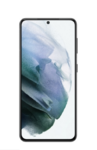 Samsung Galaxy S21 8/256Gb Grey